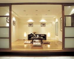 Japanese Dining Room Table Dining Room Asian Dining Asian Dining Room Features Leather