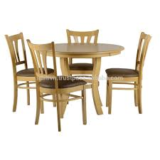 delivery dorset natural real oak dining set: amazing solid oak dining table alluring oak dining room table and chairs for oak dining room