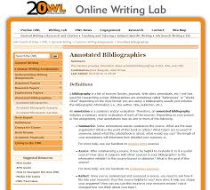 RefWorks   Create Bibliographies   Research at Boston University Cover Letter Templates Understanding Sources