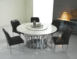 Round Marble Kitchen Table Sets Marble Kitchen Tables Small Kitchen Table Sets Faux Marble Top