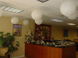 green brown decoration ideas office fresh images chandeliers decor selection with white paper lamp shade and white orie