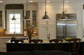 view in gallery harmon pendant lights bring in a vintage industrial look antique kitchen lighting