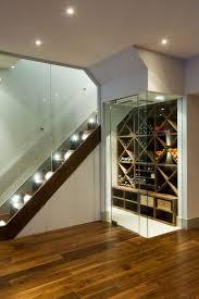 internal glazing basement lighting options 1