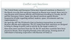 essay ukraine crisis   essay topics    conflict negotiation