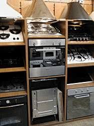 Комфорт на кухне – лучший подарок   Авторская платформа ...