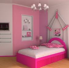 bedroom ideas for teenage girls bed girls teenage bedroom