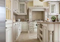 kitchen kompact cabinets kitchen kompact cabinets reviews kitchen kompact cabinets reviews kitc