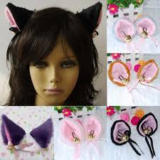 top 10 largest hot <b>cute cat</b> ear ideas and get free shipping - a797