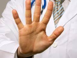 Fibromyalgia: <b>Common</b> myths, causes, and treatment