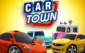 New In Town - Cash & Time Cheats