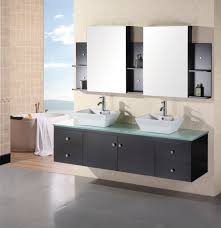 design basin bathroom sink vanities: gratis bathroom sinks and vanities design wallpaper miraculous with bathroom sinks and vanities design
