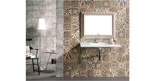 Коллекция <b>Mainzu Bolonia керамическая</b> плитка для стен в ...