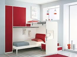 breathtaking small bedroom ideas blueprint great ikea bedroom photo small bedroom design ideas bedrooms breathtaking small bedroom layout