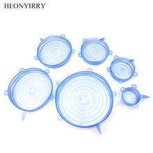 Buy <b>baby</b> bowl lid and get free shipping on AliExpress.com