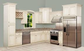 17 photos of the kitchen cabinets design customized with your own kitchen best kitchen furniture
