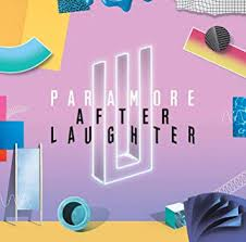 <b>Paramore</b> - <b>After</b> Laughter - Amazon.com Music