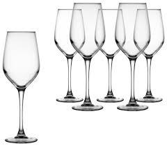 <b>Luminarc Набор бокалов</b> для вина Celeste 350 мл 6 шт L5831 ...