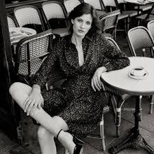 Nouveautés robe femme Automne-Hiver 2020 | <b>La Redoute</b>