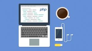 Learn PHP Programming From Scratch | Udemy
