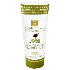 <b>Health & Beauty</b> (Хелс и Бьюти) израильская косметика Мёртвого ...