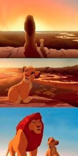 Meme Creator - Lion King Meme Generator at MemeCreator.org! via Relatably.com