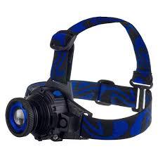<b>Perfeo</b> Светодиодный налобный <b>фонарь PF_A4403</b>, – купить в ...