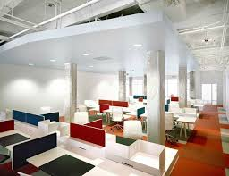 new office designs. method a san franciscobased cleaning product company recently moved into their new office space designoffice designs 0