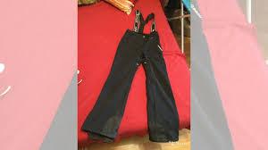Горнолыжные <b>брюки baon</b> купить в Калужской области на Avito ...
