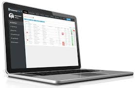Business Management Software | PSA | Pulseway