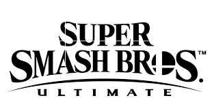 Super Smash Bros.™ Ultimate for the Nintendo Switch™ home ...