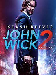 Watch John Wick: Chapter 2 (4K UHD) | Prime Video - Amazon.com