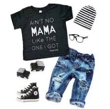 754 Best Infant/<b>Childrens Clothing</b> images | Kids outfits, <b>New</b> baby ...