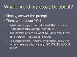 how long should my college essay be   dradgeeportwebfccom how long should my college essay be