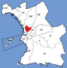 3e arrondissement de Marseille