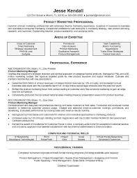 product marketing resume objective resume marketing and product product marketing manager resume junior product manager resume
