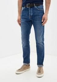Мужская <b>одежда Carhartt</b> — купить в интернет-магазине Ламода