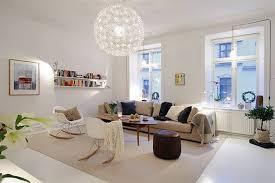 interior extraordinary swedish design ideas amazing designs in sweden with cream color interior designers amazing scandinavian bedroom light home