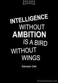 Quotes About Ambition on Pinterest   Family Bible Quotes, Blame ...