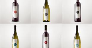 '<b>Game of Thrones</b>'-inspired Wines of <b>Westeros</b> to launch before ...
