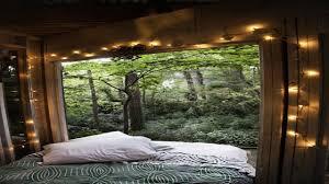 bohemian bedroom bohemian bedroom with fairy lights sexy bohemian bedroom ideas with regard to the bedroom light home lighting