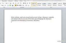 essay writing my teacher   bajingmelet resume lasts longeressay writing my teacher