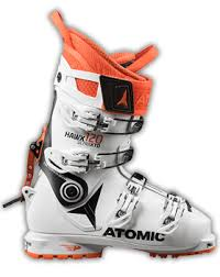 Обзор <b>горнолыжных ботинок Atomic Hawx</b> Ultra XTD 120 2017/18 ...