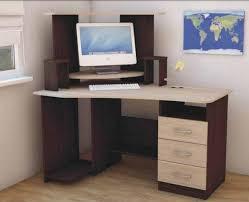 <b>Компьютерный стол</b> СКУ-1 купить в Ростове-на-Дону по ...