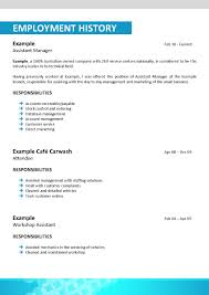 corporate resume format for freshers resume format 2017 format resume templates cover