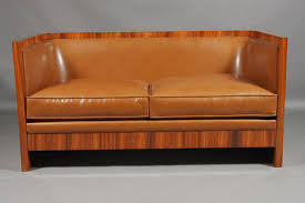 1000 images about hip art deco style on pinterest art deco furniture deco furniture and art deco art deco reproduction furniture