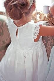 377 <b>Best First communion</b> dresses images - Pinterest
