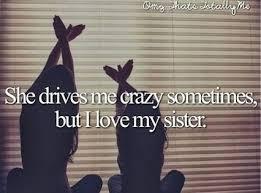 Omg. Thats totally me   tumblr.   who I am   Pinterest   Sisters ... via Relatably.com