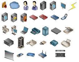 network diagram icon photo album   diagrams  network design icons images cisco network diagram symbols