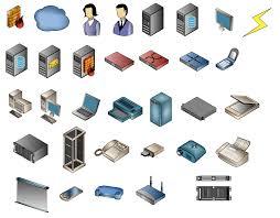 network diagram icon photo album   diagrams  network design icons images cisco network diagram symbols