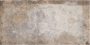 <b>Cir</b> & Serenissima <b>Havana</b> Malecon 20x40 керамогранит под ...